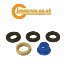 Fuel Pressure Regulator & Injector Seal Kit 030198031  Mk1/Mk2 Golf, Jetta, Corrado